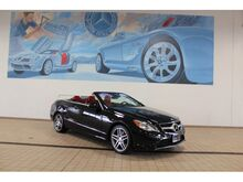 2014 Mercedes-Benz E-Class E 350 Kansas City MO