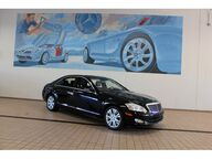 2009 Mercedes-Benz S-Class S550 4MATIC® Kansas City MO
