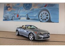 2013 Mercedes-Benz SLK SLK 350 Kansas City MO