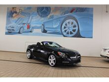 2014 Mercedes-Benz SLK SLK 350 Kansas City MO