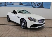 2017 Mercedes-Benz AMG® SLC43  Kansas City MO