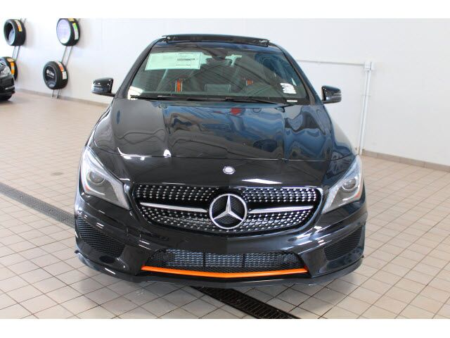 2016 mercedes benz cla cla 250 4matic kansas city mo 14812146. Black Bedroom Furniture Sets. Home Design Ideas