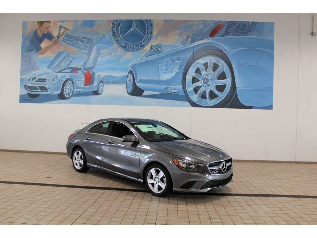 Mb Cla 250 Price 2017 2018 Best Cars Reviews