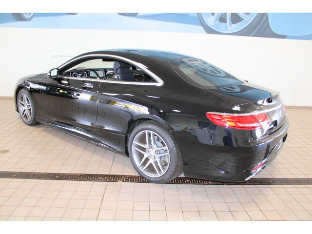 2016 mercedes benz s class s550 4matic kansas city mo 14952929. Cars Review. Best American Auto & Cars Review