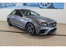2017 Mercedes-Benz AMG® E 43  Kansas City MO
