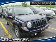 2013 Jeep Patriot Sport Watertown NY