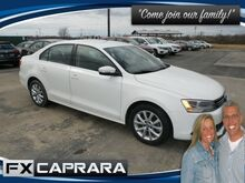 2013 Volkswagen Jetta SE PZEV Watertown NY