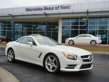 Pre owned cars under 10 000 novi mi for Mercedes benz under 10000 dollars