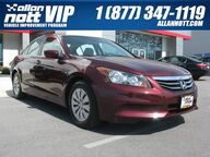 2011 Honda Accord LX Lima OH