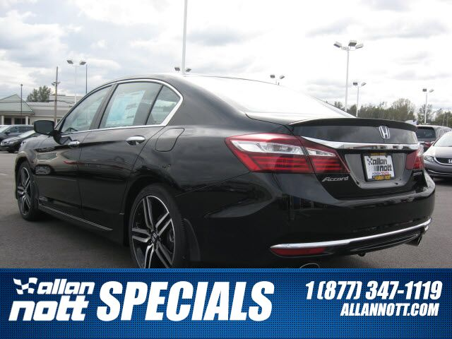 Image Result For Honda Accord Lease Pittsburgh
