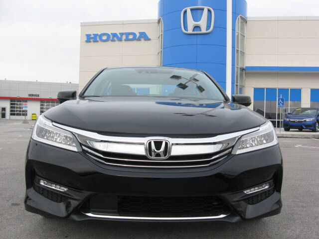 2017 honda accord touring v6 sedan pricing amp vehicle details in 2017 2018 best cars reviews