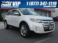 2014 Ford Edge Limited Lima OH