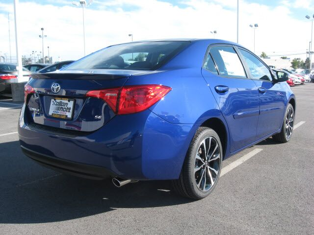 2017 toyota corolla lease upcoming toyota. Black Bedroom Furniture Sets. Home Design Ideas