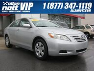 2007 Toyota Camry LE Lima OH