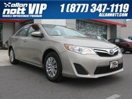 2014 Toyota Camry LE Lima OH