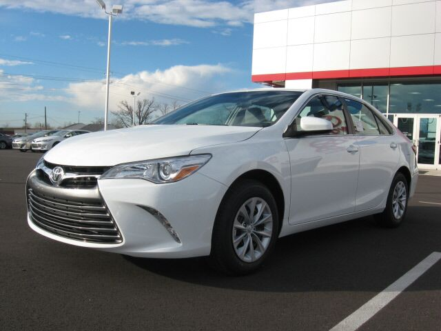 model year changes for toyota camry autos post. Black Bedroom Furniture Sets. Home Design Ideas