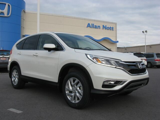 Honda crv lease ny honda crv lease deals ny autos post for Honda pilot leases