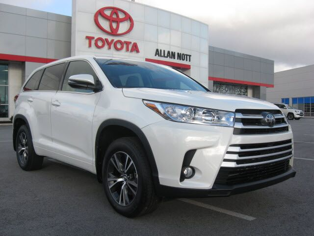 New 2016 2017 Toyota Cars In Salem Or Toyota Dealer