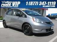 2009 Honda Fit  Lima OH