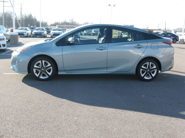 2017 toyota prius four touring lima oh 17219638. Black Bedroom Furniture Sets. Home Design Ideas