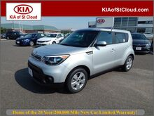 2017_Kia_Soul_Base_ Waite Park MN