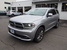 2017 Dodge Durango GT Summit NJ