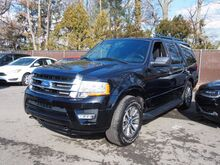 2016 Ford Expedition XLT Summit NJ