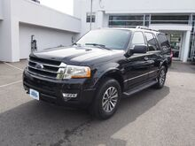 2015 Ford Expedition XLT Summit NJ