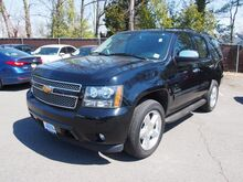 2014 Chevrolet Tahoe LT Summit NJ