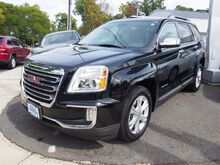 2016 GMC Terrain SLT Summit NJ