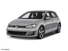 2017 Volkswagen Golf GTI S Summit NJ