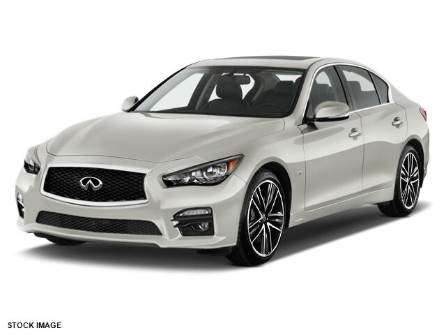 Infiniti Q70 Vs Q50 Autos Post