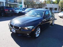 2014 BMW 3 Series 328i xDrive Summit NJ