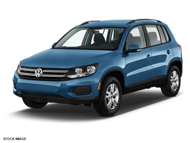 2017 volkswagen tiguan 2 0t s 4motion summit nj 17560149. Black Bedroom Furniture Sets. Home Design Ideas