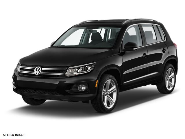Gli Vs Gti Comparison Review Volkswagen Jetta Gli Vs Honda Civic Si The Truth About Cars El