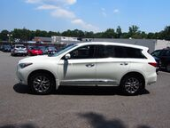2013 Infiniti JX35  Summit NJ