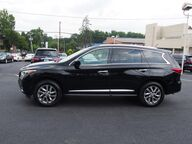 2013 Infiniti JX35 4DR AWD Summit NJ
