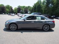 2014 Infiniti Q50 Hybrid Sport Summit NJ