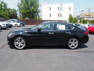 2013 Infiniti M37 X S Summit NJ