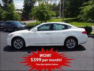 2013 Infiniti M37 x Summit NJ