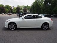 2014 Infiniti Q60 Coupe S Summit NJ