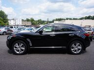2012 Infiniti FX35 Base Summit NJ