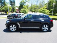2011 Infiniti FX35  Summit NJ