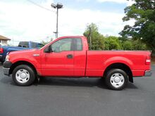 2005 Ford F-150  Rochester NY