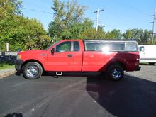 2008 Ford F-150  Rochester NY