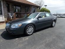 2010 Buick Lucerne  Rochester NY
