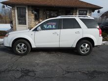 2007 Saturn Vue BASE Rochester NY