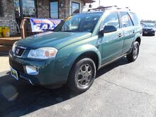 2006 Saturn Vue BASE Rochester NY