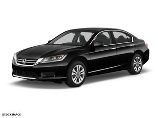 Honda Used Cars In Florence Sc
