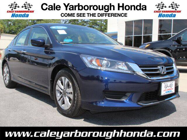 Honda Civic 2010 Maintenance Schedule Hd Pictures